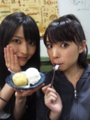 ℃-ute 公式ブログ/大阪やで〜(^-^)  画像3