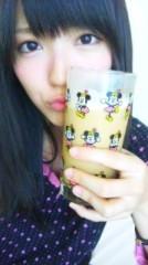 ℃-ute 公式ブログ/コーヒー(あいり) 画像1