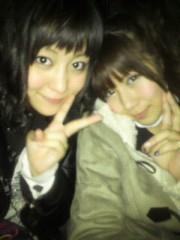 ℃-ute 公式ブログ/神戸やないかい!!!!!! 画像2
