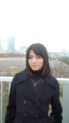 ℃-ute 公式ブログ/報告 画像2