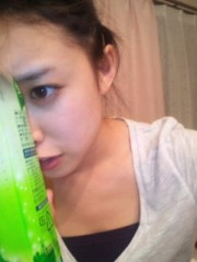 ℃-ute 公式ブログ/WATER----!! 画像2