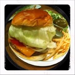 ℃-ute 公式ブログ/食 画像1