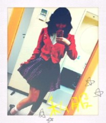 ℃-ute 公式ブログ/THE イベント 画像2