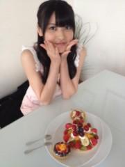 ℃-ute 公式ブログ/一番星☆(* ´д`*) 画像3