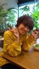 ℃-ute 公式ブログ/恐竜の思い出… 画像3