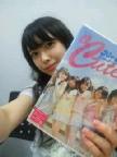 ℃-ute 公式ブログ/七不思議 画像1