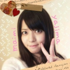 ℃-ute 公式ブログ/〜盗まれる側〜千秋楽( ´・ω・`) 画像3