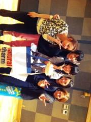 ℃-ute 公式ブログ/ありがとう(あいり) 画像2