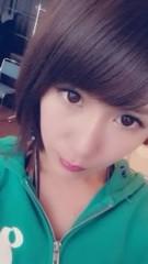 ℃-ute 公式ブログ/( ̄▽ ̄;)!千聖 画像1
