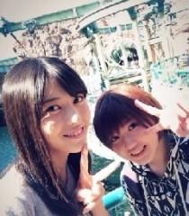 ℃-ute 公式ブログ/TDS(*^^*) 画像1
