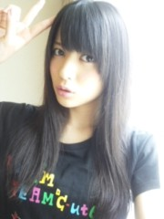 ℃-ute 公式ブログ/昨日・今日(*'-')  画像1