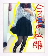 ℃-ute 公式ブログ/THE 朝ごはん 画像1