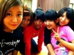 ℃-ute 公式ブログ/iPhone!(あいり) 画像1