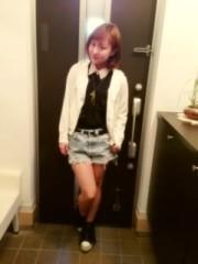 ℃-ute 公式ブログ/はーい!mai 画像1