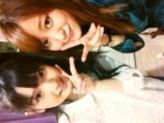 ℃-ute 公式ブログ/今日はねん 画像2
