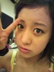 ℃-ute 公式ブログ/THE バスツアー 画像3