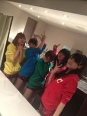 ℃-ute 公式ブログ/シリアルイベント(*^_^*)  画像2