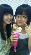 ℃-ute 公式ブログ/愛理です 画像1