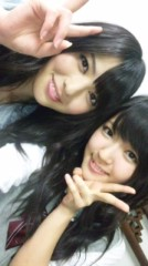 ℃-ute 公式ブログ/むむむ(あいり) 画像2