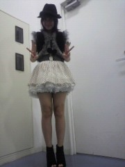 ℃-ute 公式ブログ/THE 残り2日 画像1
