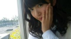 ℃-ute 公式ブログ/まらど( あいり) 画像2