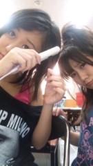 ℃-ute 公式ブログ/ファンコラ!3嫉妬の巻千聖 画像2