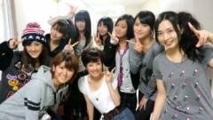 ℃-ute 公式ブログ/久々の… 画像2