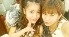 ℃-ute 公式ブログ/さんさん回千聖 画像1