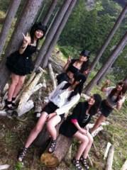 ℃-ute 公式ブログ/Cutest 画像2