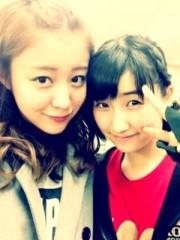℃-ute 公式ブログ/はい!大阪!mai 画像2