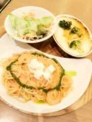 ℃-ute 公式ブログ/よみがえる〜♪(_ ´θ`)ノ 画像3