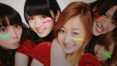 ℃-ute 公式ブログ/Hot(* ´∀`) 画像1