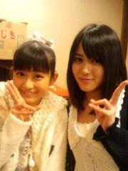 ℃-ute 公式ブログ/5人そろって 画像1