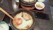 ℃-ute 公式ブログ/些細なイメチェン千聖 画像2