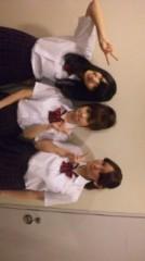℃-ute 公式ブログ/祝!&みかん(あいり) 画像1