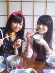 ℃-ute 公式ブログ/秩父〜ヽ( ´ー`)ノ 画像1