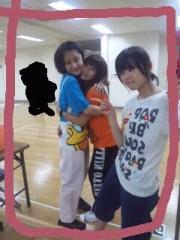℃-ute 公式ブログ/結果的には、、、 画像2