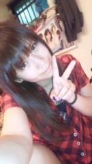 ℃-ute 公式ブログ/やほっ!千聖 画像1
