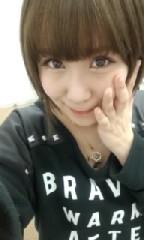 ℃-ute 公式ブログ/ごちゃ話!笑千聖 画像3