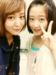 ℃-ute 公式ブログ/はーい。mai 画像2