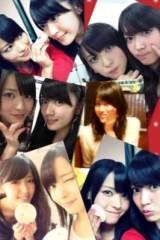 ℃-ute 公式ブログ/ばーすでい(あいり) 画像2