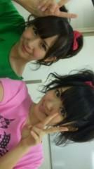 ℃-ute 公式ブログ/ちさあい。(あいり) 画像2