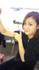 ℃-ute 公式ブログ/パワーもらったぁ(^^) 画像2