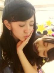 ℃-ute 公式ブログ/おめでとう(((o(* ゜▽゜*)o))) 画像2