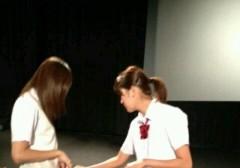 ℃-ute 公式ブログ/いよいよ明日 画像1