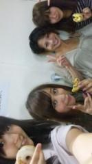 ℃-ute 公式ブログ/ありがと。(あいり) 画像2