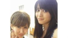 ℃-ute 公式ブログ/大阪。゛( ノ‥)ノ 画像1