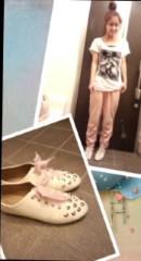 ℃-ute 公式ブログ/親友 画像1