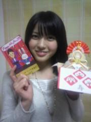 ℃-ute 公式ブログ/HAPPY NEW YEAR  画像1