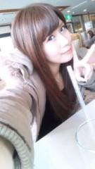 ℃-ute 公式ブログ/!千聖 画像1